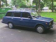 ВАЗ 21043 продается