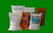 Аквилон,  ООО (Москва) - таблетированная соль, таблетки солевые, котловые