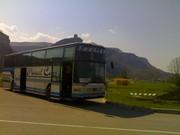 Продам Автобус 8(928)-66-57775