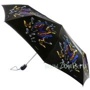 РАСПРОДАЖА - фирменные зонтики по самой низкой цене!