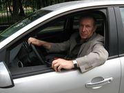 Автоинструктор на Форд Фокус МКПП Москва