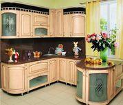 Белорусская мебель на заказ по доступным ценам!