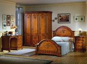 Испанская мебель Panamar Vicent Montoro Joype по оптовым ценам