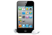 Apple iPod Touch 4G 8GB