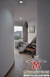 Aрендовать бюджетные апартаменты в Паттайе